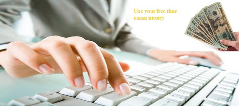 Form Filling Data Entry Jobs | Real Form Jobs | Real Online Form